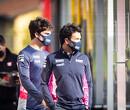 """Racing Point past testbeleid aan na tik op vingers: """"Zeven mensen positief getest"""""""