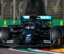 'Lewis Hamilton verlangt 10 procent televisiegeld van Mercedes'