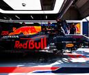 Zo gaat het eigen motorenprogramma van Red Bull eruit zien