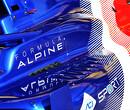 Alpine en Renault niet wanhopig op zoek naar klantenteam voor motoren