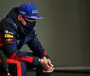 """Robert Doornbos: """"Heeft geen zin dat Verstappen en Red Bull zich concentreren op titel in 2021"""""""