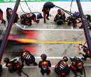 <span>Chat mee</span> tijdens de Grand Prix van Dell'emilia Romagna 2021