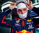 """Palmer: """"In een Renault, Racing Point of AlphaTauri zou Verstappen nog steeds op de hielen van Mercedes zitten"""""""