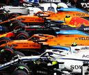 'MGU-H verdwijnt in de toekomst uit F1 om nieuwe fabrikanten toe te laten treden'
