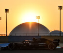 "Alonso over Ocon: ""Wist zelfs Verstappen en Leclerc te verslaan"""