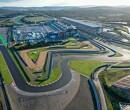 'Turkse Grand Prix valt weer af, mogelijk geen vervangende race'