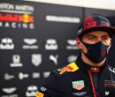 Teamgenoot van Max Verstappen verspeelt zege in simrace