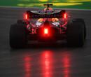 Vrije training 3 Turkije: Max Verstappen snelste op spekglad circuit