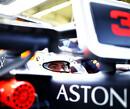"""Max Verstappen complimenteert rijstijl Lewis Hamilton: """"Die drift goed"""""""