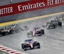 Wat was de leukste race van het Formule 1-seizoen 2020?