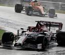 F1-baas vindt glad circuit geen probleem