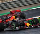 "Helmut Marko baalt van rampdag Red Bull: ""Verstappen was niet geduldig"""