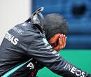 Salarissen: zoveel verdient elke Formule 1-coureur dit jaar