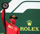 """Massa: """"Niet de schuld van Vettel dat Ferrari niet vooruit te branden is"""""""