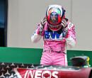 """Windsor over Vettel bij Aston Martin: """"Ik zou voor Perez gaan"""""""