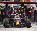 Tempo analyse van vrijdag: kunnen Red Bull en Racing Point roet in het eten gooien?