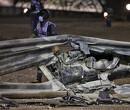FIA stipt 22 verbeterpunten aan na horrorcrash van Grosjean