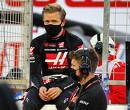"""Kevin Magnussen: """"Formule 1 kan een vijandige omgeving zijn"""""""