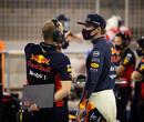 Max Verstappen snapte strategie Red Bull niet tijdens Bahrein GP