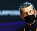 Haas-teambaas Steiner waarschuwt nieuwe coureurs Schumacher en Mazepin