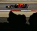 """Jan Lammers: """"Verstappen zou deze race hebben gewonnen maar er werd ons iets ontnomen"""""""