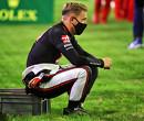 """Kevin Magnussen: """"F1 is afgesloten hoofdstuk tenzij Mercedes belt"""""""