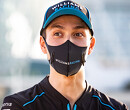 Jack Aitken wil autosport in Zuid-Korea een boost geven