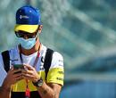 McLaren heeft duidelijk plan met Daniel Ricciardo