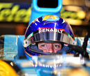 """De la Rosa: """"Derde wereldtitel voor Alonso is mogelijk"""""""