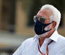 Lawrence Stroll wil met Aston Martin titels behalen:  ''We zijn hier om te winnen''