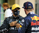 Sky Sports F1-analist presenteert zijn top 10 beste coureurs van 2020