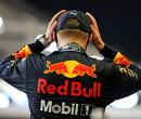 Terug in de tijd: baby-Verstappen ontmoet Michael Schumacher