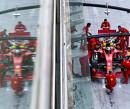 Ferrari stuurt meer engineers naar Haas om te voldoen aan budgetlimiet