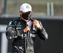 Valtteri Bottas vindt zijn racesnelheid sterk verbeterd in 2020