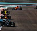 Hoe werkt een Formule 1-versnellingsbak?
