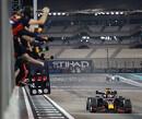 LIVE: Max Verstappen in actie tijdens de 24 uur van Daytona