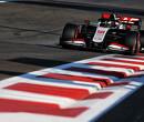 Mick Schumacher past zijn Formule 1-stoeltje voor Haas