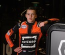 Talent Thomas ten Brinke vervolgt carrière in Formule Renault