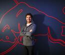 Perez onder de indruk van Red Bull-ontwerper Newey