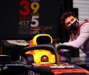 Toto Wolff beducht voor 'sterker' Red Bull Racing met Perez
