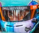 Daniel Ricciardo ligt voor de komende drie jaar vast bij McLaren