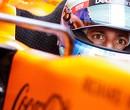 "Ricciardo: ""Hamilton niet de enige die in die auto races kan winnen"""