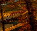 IndyCar door de ogen van rookie Romain Grosjean