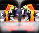 """Perez: """"Auto van Red Bull Racing vereist een specifieke rijstijl"""""""