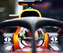 Hoe snel waren Max Verstappen en Sebastian Vettel ten opzichte van Daniel Ricciardo?