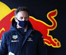 """Red Bull Racing: """"Portimao en Barcelona spelen Mercedes in de kaart"""""""