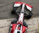 Alfa Romeo zet samenwerking met leverancier Marelli voort