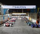 FIA-baas wil F1 en FE samenvoegen op een stratencircuit