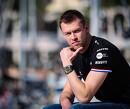 Daniil Kvyat tekent contract als reservecoureur bij Alpine