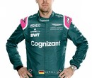 "Sebastian Vettel: ""Sprintraces een noodverband, geen oplossing"""